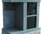 Chicago Granite Columbariums