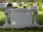 Find Quality Headstones in Chicago
